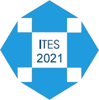 ITES-conference-2021-boston